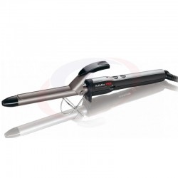 Ondulator BaByliss- 16 MM