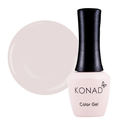 KONAD oja Semipermanenta 10ml Gel Nail - 05 Cream Beige