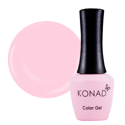 KONAD oja Semipermanenta 10ml Gel Nail - 06 Peach Pink
