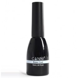 Base Gel Canni - 15ml