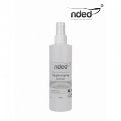 Dezinfectant cosmetic Nded 250ml