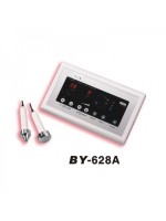 Combina Cosmetica - Ultrasonic Beauty Instrument