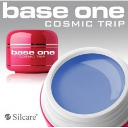 Gel Color Cosmic Trip Base One - 5ml